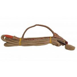 corda-montaria-mista-indiana-ranch-buckaroo-01