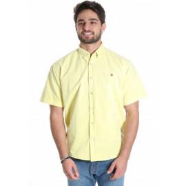 10876 amarelo txc