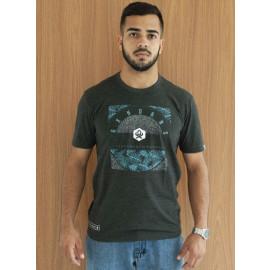 camiseta 1309 ox horns