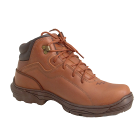 BOOT TÊNIS COUNTRY HEAT CH4 UNISSEX CLASSIC