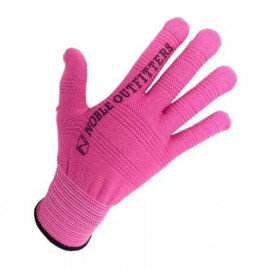 LUVA PINK PARA LAÇO NOBLE OUTFILTTERS