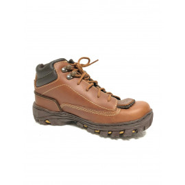 BOOT TÊNIS COUNTRY HAMMER CH4 UNISSEX CLASSIC