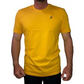 3037 22 TASSA amarelo