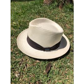 chapéu 13239 pralana