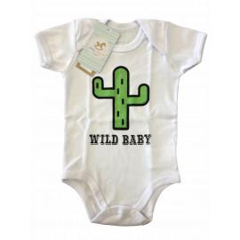 BODY BABY 01-01B