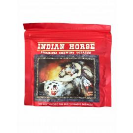 TABACO PARA MASCAR WHISK - INDIAN HORSE