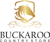 Buckaroo Country Store